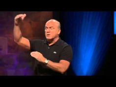Angels and Demons – Greg Laurie Pastor Greg Laurie, Bible Teachings, Angels And Demons, Son Of God, Christian Faith, Bible Verses, Words, Jesus Christ, Youtube