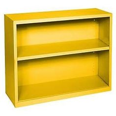 """white bookcase 36""""h - Google Search"""