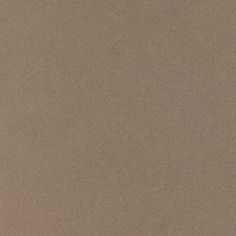 Type I - Notion Brown Texture Wallpaper From Commercial Wall Decor Brown Wallpaper, Textured Wallpaper, Commercial Wallpaper, Brown Texture, Type I, Warm Grey, Pattern Names, Commercial Interiors, Pattern Wallpaper