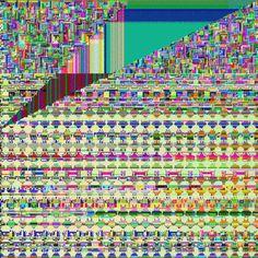 "❤ image bot convos ❤ on Twitter: ""a delightful whisper from @imgshredder, @badpng, and @imgblender http://t.co/HTxsZIDiBP"""