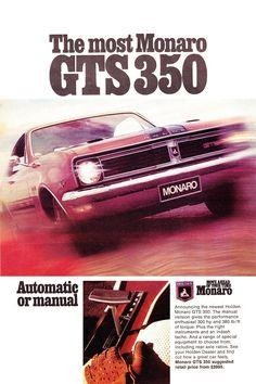 Australian Muscle Cars, Aussie Muscle Cars, American Muscle Cars, Car Pictures, Car Pics, Holden Monaro, Holden Australia, Moto Car, Australian Vintage
