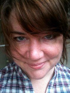 Ep 20 - Kate O'Reilly  http://pratfallsofparenting.com/wp-content/uploads/2012/10/kate_oreilly.jpg