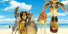 Funny Movie Animated Madagascar Character Cartoon Wallpaper HD Wallpaper Res: Added on March 13 Tagged : Wallpaper at MoshLab Wallpaper Wallpaper Desktop Laptop, Cartoon Wallpaper Hd, Movie Wallpapers, Animal Wallpaper, Hd Wallpaper, Liberty Wallpaper, Madagascar Film, Madagascar Party, Madagascar Culture