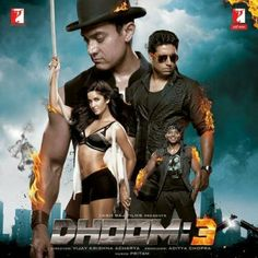 http://www.songspklover.pw/2014/05/dhoom-3-2013-mp3-songs-download-free.html