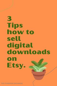 I am giving 3 great ideas for helping you to research selling digital printables on Etsy. It will guide you through finding keyword research ideas on Etsy Printables. It isn't easy getting the info that you need in order to create beautiful printables to sell in your Etsy store. This guide will help you to understand a couple of great research tools that I love. #etsyprintable #sellingdigitalproducts #etsyseo #research Pink Office Decor, Etsy Seo, Printables, Couple, Tools, Create, Digital, Store, Amazing