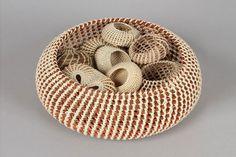 Basketry_Fedenia