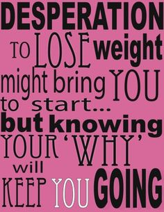 4 Diet Tips You Need to Know to Lose 40 Lbs. Fast!