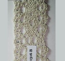 Maixner_Ars home page Crochet Necklace, Jewelry, Home, Fashion, Moda, Jewlery, Crochet Collar, Bijoux, Fashion Styles