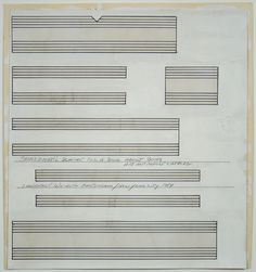 Lawrence Weiner, Paradigmatic Scheme for a Book about Books, ArtMetropole Catalog, 1984