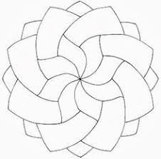 Image result for printable string art templates