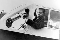 The Nine Lives of Antoine de Saint-Exupéry, Author of The Little Prince Antoine Saint Exupery, St Exupery, Lyon, Singles Events, Nine Lives, National Book Award, Special Words, Special Person, The Little Prince