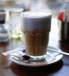 Koffie_verkeerd_cafe_MP_Amsterdam.jpg