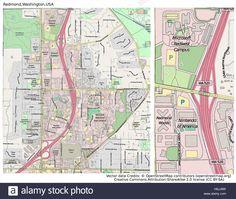 BYU Campus Map | BYU | Pinterest