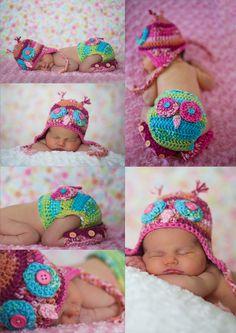 She's 3 days New {Newborn}   Tamara Pizzeck Photography
