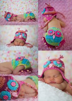 She's 3 days New {Newborn} | Tamara Pizzeck Photography