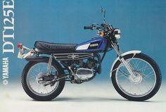 125cc motocross bandit