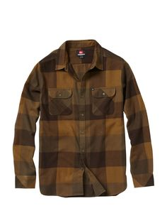 4848742827a907 Quality Surf Clothing   Snowboard Outwear Since 1969 · Surf OutfitFlannel  ShirtSnowboardMilitary ...