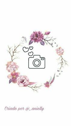 Instagram Blog, Instagram Storie, Instagram Roses, Instagram Status, Instagram Frame, Instagram Design, Free Instagram, Instagram Story Template, Instagram Story Ideas