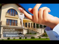 Responsibility Talent Overview - StrengthsFinder Theme Video Coaching - YouTube