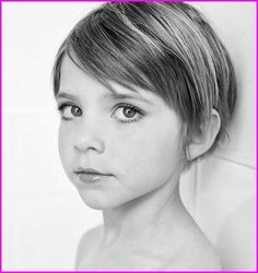 Pixie Haircuts for Little Girls - Short Pixie Cuts - June 01 2019 at Pixie Cut For Kids, Little Girls Pixie Cut, Little Girls Pixie Haircuts, Little Girl Short Haircuts, Short Pixie Haircuts, Little Girl Hairstyles, Short Hair Cuts, Short Hair Styles, Pixie Cuts