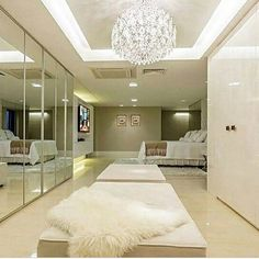#details #designdeinteriores #designer #design #decordesign #decordeinteriores #decor #decora #decoração #decoration #decoracion #home #homedecor #homedesign #inspiracaodecor by _luxe.decor_