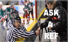 We are dedicated to servicing the adult recreational and oldtimers hockey community in Canada. We strive to develop and deliver hockey resources that assist team, league and tournament organizers across Canada and around the world. Hockey News, Baseball Cards, Sports, Hs Sports, Sport