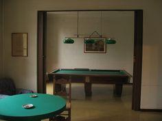 Bobolino - sala giochi