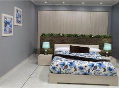 Decoración dormitorio: ¡descubre los mejores consejos!