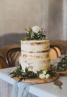 Moody and romantic winery wedding inspiration. Styling by Balencia Lane