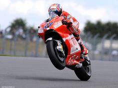 Grand Prix, Ducati Desmosedici Rr, Lionel Richie, Racing Motorcycles, Motogp, Audi, Bike, Random, Corse