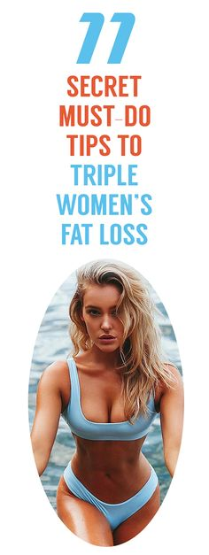 11 Small Changes Diet Experts Guarantee Double Women& Weight Loss 11 Small Changes Diet Experts Guarantee Double Women's Weight LossAre you constantly promising yourself that that this will be the year you Weight Loss For Women, Best Weight Loss, Healthy Weight Loss, Weight Gain, Cute Maternity Style, Flat Tummy, Lose Belly, Metabolism, Exercise