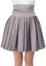Belle of the Ball Skirt