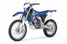 Pin by mokalo on my passion pinterest 50cc dirt bike yamaha wr250 factory repair manual 1990 2007 download fandeluxe Gallery