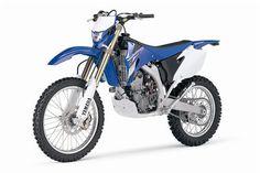Tittle httpacculengthgalleryyamaha 50cc dirt bikeml yamaha wr250 factory repair manual 1990 2007 download fandeluxe Gallery
