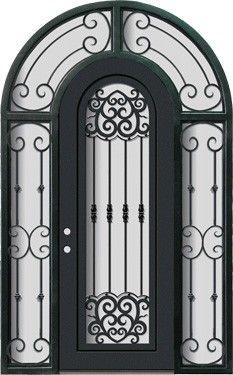 1000 Images About Doors On Pinterest Double Doors