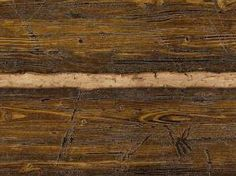 Faux Wood Log Cabin Wallpaper 145-41382 - Wallpaper & Border | Wallpaper-inc.com
