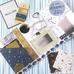 Bullet Journal Ideas Pages, Bullet Journal Inspiration, Mail Art Envelopes, Snail Mail Pen Pals, Pen Pal Letters, Stationery Craft, Envelope Art, Paper Crafts Origami, Diy Gift Box