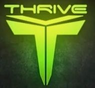 Are You Ready For The THRIVE Income Money Maker?   Launches Today!   Secure Your Top Position NOW!