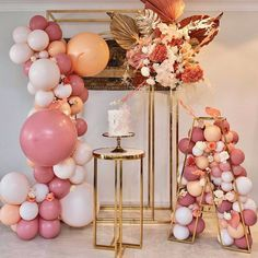 Birthday Party Planner, 2nd Birthday Party Themes, Picnic Birthday, Birthday Party Decorations, Backdrop Decorations, Balloon Decorations, Desi Wedding Decor, Graduation Party Themes, Elegant Table Settings