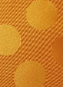 circle orange damask futon cover features medium sized circles scattered all over this slightly ribbed orange meadow fabric offers all time favorite floral pattern  printed on      rh   pinterest