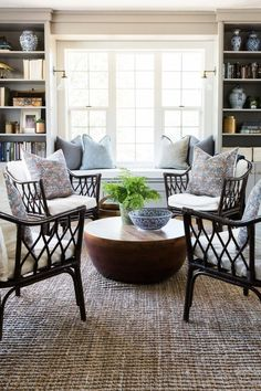 50 best small living room design ideas for 2019 38 Small Living Room Design, Living Room Designs, Home Decor Bedroom, Living Room Decor, Diy Bedroom, Interior Exterior, Interior Design, Formal Living Rooms, Modern Living
