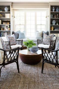 50 best small living room design ideas for 2019 38 Home Decor Bedroom, Modern Remodel, Formal Living Rooms, Small Living Room Design, Living Room Designs, Home Decor Trends, Interior Design, Home Decor, House Interior