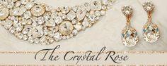 bridal wedding jewelry accessories