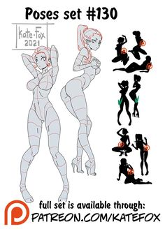 Body Reference Drawing, Body Drawing, Anatomy Drawing, Drawing Reference Poses, Drawing Base, Character Poses, Character Design, Manga Poses, Anime Poses Female