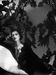 les bijoux de diamants de Coco Chanel à la Biennale des Antiquaires à Paris du 14 au 23 septembre