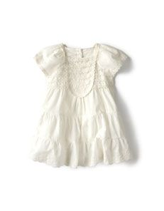 """@@@@in blog kelly' blog """"nomansland"""" there are lots of tutorials for the little girl outfits :)- couldn't pin anything, even she has a pinterest...."""