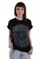 Bring Me The Horizon - Kaleidoscope - T-Shirt