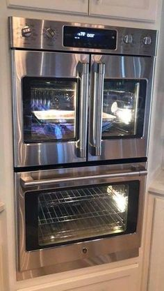 """Best Images dream kitchen appliances Strategies The phrase runs, """"The kitchen is definitely the heart in the home."""" Nonetheless, such as a soul, your cooking ."""
