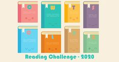 For Reading Addicts Reading Challenge 2020 - February Top Ten Books, Books To Read, Reading Groups, Reading Lists, A Man Called Ove, Super Reader, Dystopian Society, Mary Higgins Clark, Shirley Jackson