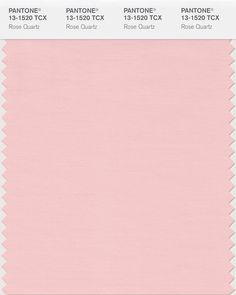 rose quartz 13-1520 - Google 검색
